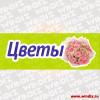 Vyveska-cvet-magazin_14-05
